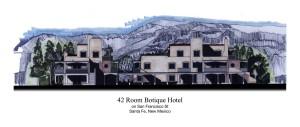SF HOTEL
